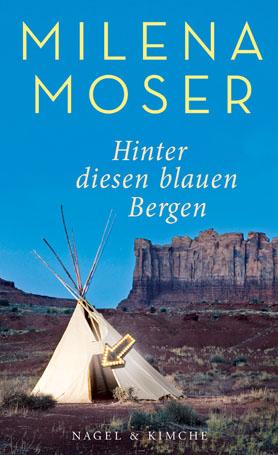 Moser_125x205_HCSU_P04_DEF.indd
