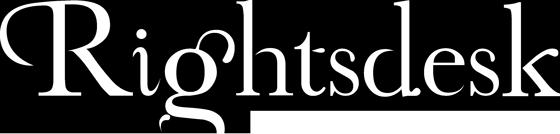 rightsdesk-logo