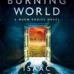 the-burning-world-9781476799711_lg