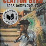 ypl-williams-garcia-clayton-byrd-goes-underground